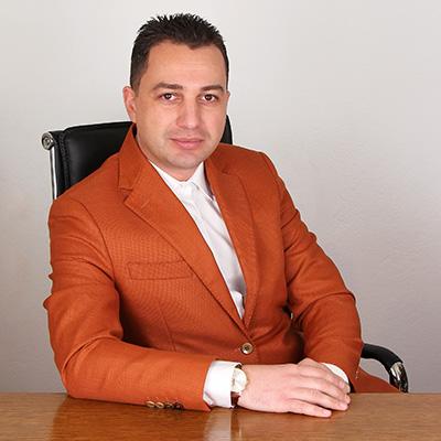 Mihai Merlușcă
