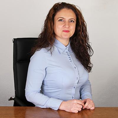 Roxana Cîrdăețu