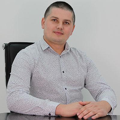 Adrian Bătăiosu