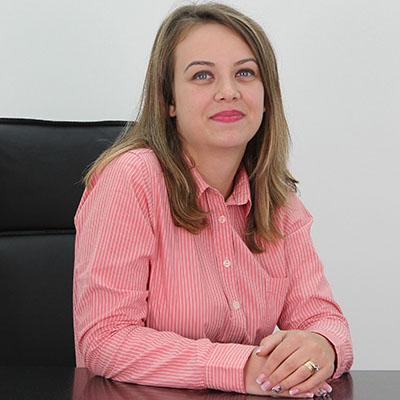Valentina Nebunu