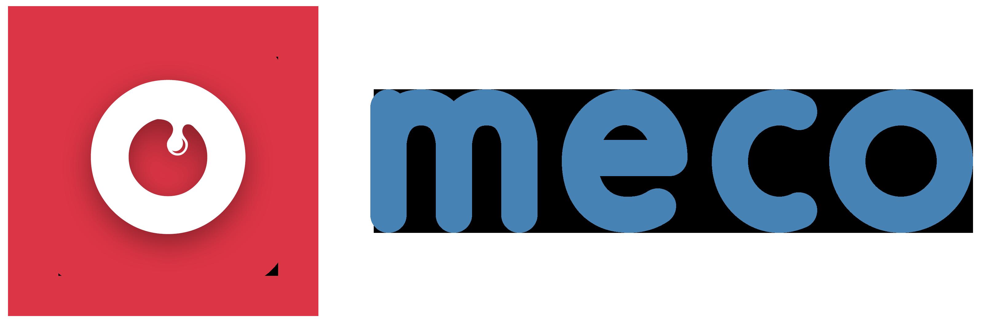 MERTECOM