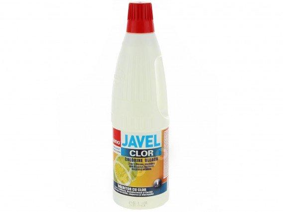 Clor rufe Sano Javel 1 litru