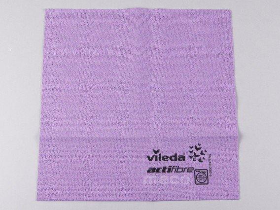 Laveta Actifibre ultra absorbanta Vileda