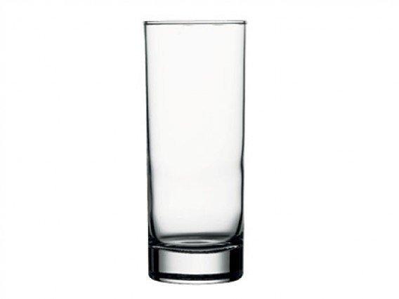 Pahar din sticla suc & long drink Side 340ml 41060