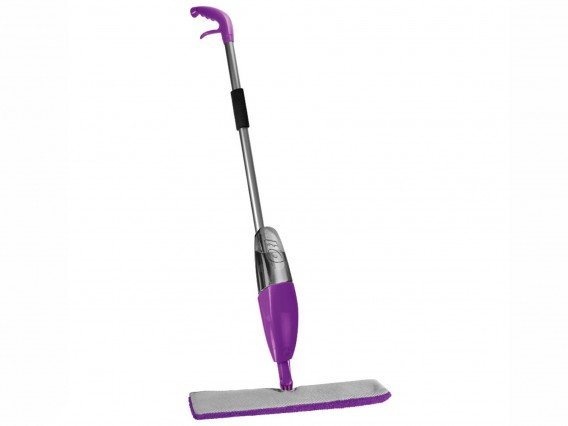 Mop spray 2in1 OTI