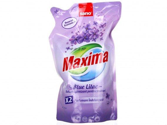 Rezerva balsam Sano Maxima 1litru (Liliac)
